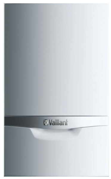 VAILLANT ECOTEC PLUS FA 236